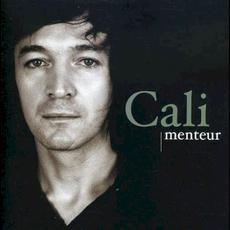 Menteur mp3 Album by Cali