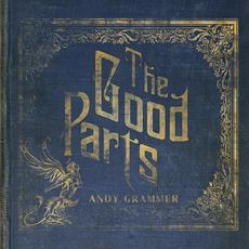 The Good Parts (Target Edition) mp3 Album by Andy Grammer
