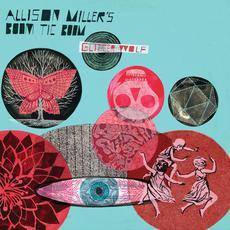 Glitter Wolf mp3 Album by Allison Miller's Boom Tic Boom