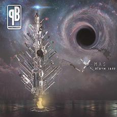 X-Mas Death Jazz mp3 Album by Panzerballett