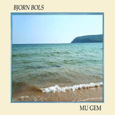 Mu Gem mp3 Album by Bjorn Bols
