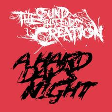 A Hard Day's Night mp3 Single by The Sound That Ends Creation