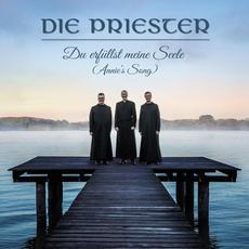 Du erfüllst meine Seele (Annie's Song) mp3 Single by Die Priester
