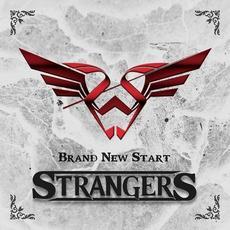 Brand New Start mp3 Album by Strangers (2)