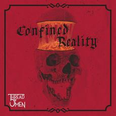 Confined Reality mp3 Album by Thread of Omen