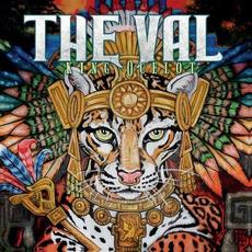 King Ocelot mp3 Album by The Val