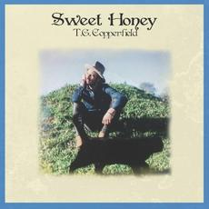 Sweet Honey mp3 Album by T.G. Copperfield