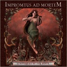 Symphonies of the Death mp3 Album by Impromtus Ad Mortem