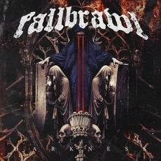 Darkness mp3 Album by Fallbrawl
