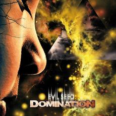 Evil Seed mp3 Album by Domination