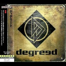 Degreed (Japanese Edition) mp3 Album by Degreed