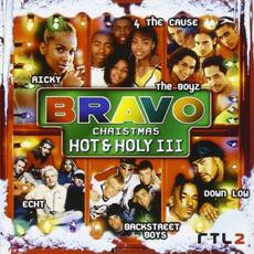 Bravo Christmas: Hot & Holy III mp3 Compilation by Various Artists