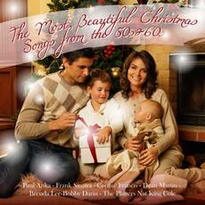 The Most Beautiful Christmas Songs from the 50s & 60s mp3 Compilation by Various Artists