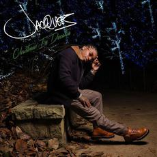 Christmas In Decatur mp3 Album by Jacquees