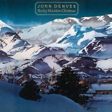 Rocky Mountain Christmas (Remastered) mp3 Album by John Denver