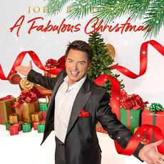 A Fabulous Christmas mp3 Album by John Barrowman