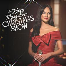 The Kacey Musgraves Christmas Show mp3 Album by Kacey Musgraves