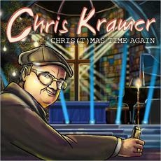 Chris(t)mas Time Again mp3 Album by Chris Kramer