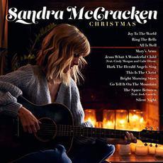 Christmas mp3 Album by Sandra McCracken