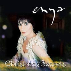 Christmas Secrets mp3 Artist Compilation by Enya