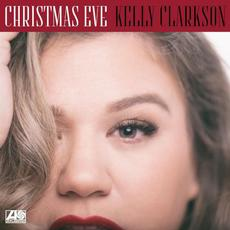 Christmas Eve mp3 Single by Kelly Clarkson