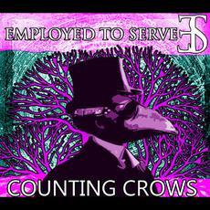 Counting Crows mp3 Single by Employed to Serve