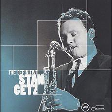 The Definitive Stan Getz mp3 Artist Compilation by Stan Getz
