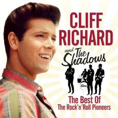 The Best of The Rock 'n' Roll Pioneers mp3 Artist Compilation by Cliff Richard & The Shadows