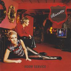 Room Service (Re-Issue) mp3 Album by Roxette