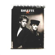 Pearls of Passion (Re-Issue) mp3 Album by Roxette