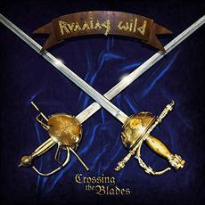 Crossing The Blades mp3 Album by Running Wild