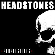 PEOPLESKILLS mp3 Album by Headstones