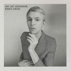 Kings Cross mp3 Album by Jay-Jay Johanson