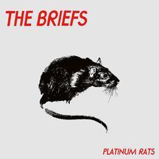Platinum Rats mp3 Album by The Briefs