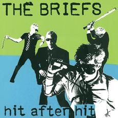 Hit After Hit mp3 Album by The Briefs