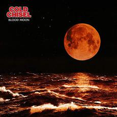 Blood Moon mp3 Album by Cold Chisel