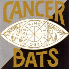 Searching for Zero mp3 Album by Cancer Bats
