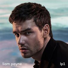 LP1 mp3 Album by Liam Payne