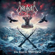 The Hunt For White Christ mp3 Album by Unleashed