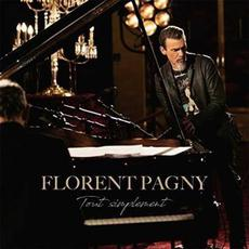 Tout simplement mp3 Album by Florent Pagny