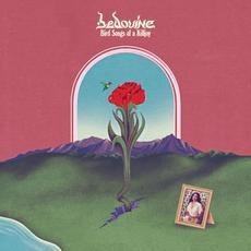 Bird Songs of a Killjoy mp3 Album by Bedouine