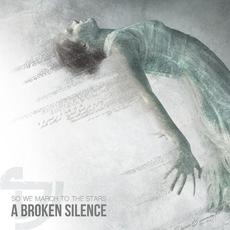 So we March to the Stars mp3 Single by A Broken Silence