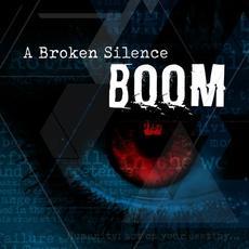 Boom mp3 Single by A Broken Silence