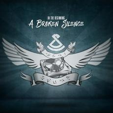 In the Beginning mp3 Single by A Broken Silence