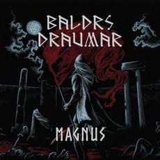 Magnus mp3 Album by Baldrs Draumar