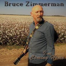 I'm Coming Home mp3 Album by Bruce Zimmerman