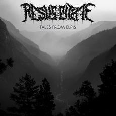 Tales from Elpis mp3 Album by Resuscitate
