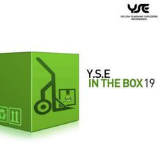 Y.S.E In The Box 19 mp3 Compilation by Various Artists