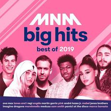 MNM Big Hits: Best of 2019 mp3 Compilation by Various Artists