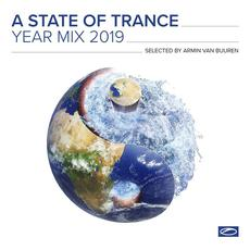 A State of Trance: Year Mix 2019 mp3 Compilation by Various Artists